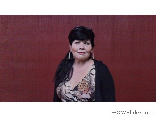 stanberry grove latina women dating site Stanberry grove's best 100% free mature dating site meet thousands of mature singles in stanberry grove with mingle2's free mature personal ads and chat rooms our network of mature men and women in stanberry grove is the perfect place to make friends or find a mature boyfriend or girlfriend in stanberry grove.