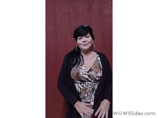 walnut grove latina women dating site Join facebook to connect with micheal hines and others you may know  white men meet black woman, single women, meet local singles  katie austin, walnut grove .